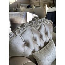 Патрисия Комплект мягкой мебели, фото 3