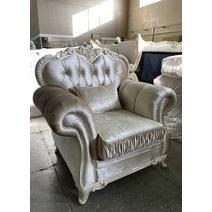 Патрисия Комплект мягкой мебели, фото 4