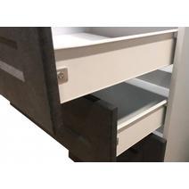 Кухня Лофт Шкаф нижний с метабоксами СМЯ 600, фото 2