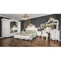 Флоренция Кровать 1800, фото 5