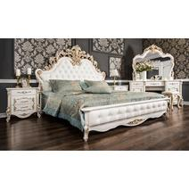 Флоренция Кровать 1800, фото 4