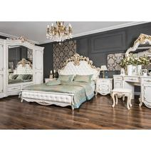 Флоренция Кровать 1800, фото 3