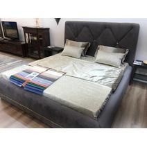 Alexa Кровать 1600, фото 2