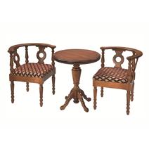 Кресло Барон, фото 2