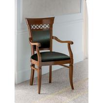 Кресло Дюкале, фото 2