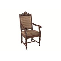 Кресло Генри, фото 1
