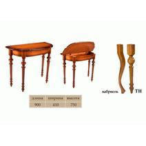 Стол консольный, фото 3