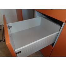 Кухня Капля Шкаф нижний с метабоксами СМЯ 400, фото 2