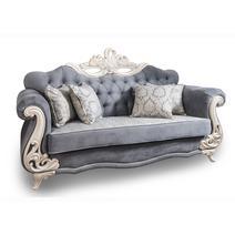 Афина Комплект мягкой мебели, фото 7