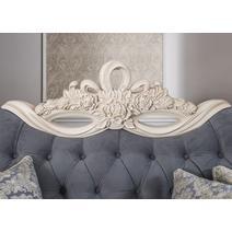 Афина Комплект мягкой мебели, фото 9