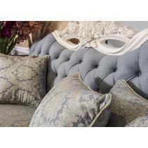 Афина Комплект мягкой мебели, фото 10