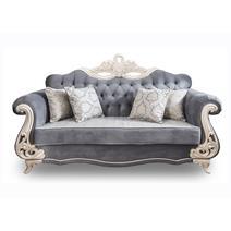Афина Комплект мягкой мебели, фото 8