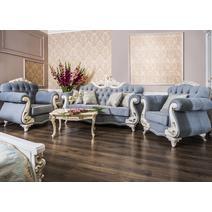 Афина Комплект мягкой мебели, фото 1