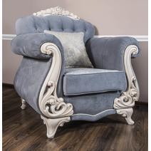 Афина Комплект мягкой мебели, фото 5