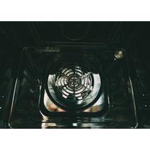 Электрический духовой шкаф LEX EDM 070 IV, фото 3