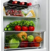 Встраиваемый холодильник LEX RBI 240.21 NF, фото 6