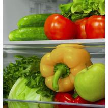 Встраиваемый холодильник LEX RBI 240.21 NF, фото 7
