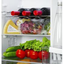 Встраиваемый холодильник LEX RBI 240.21 NF, фото 8