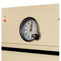 Электрический духовой шкаф LEX EDM 072 С IV, фото 4