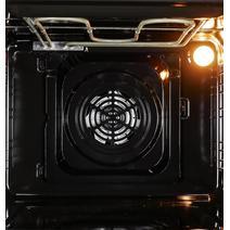 Электрический духовой шкаф LEX EDM 6073 С IV LIGHT, фото 3
