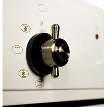 Электрический духовой шкаф LEX EDM 6075С IV LIGHT, фото 5