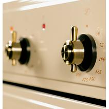 Электрический духовой шкаф LEX EDM 6075С IV, фото 4
