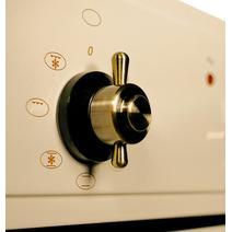 Электрический духовой шкаф LEX EDM 6075С IV, фото 5