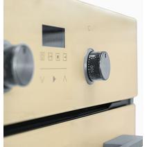 Электрический духовой шкаф LEX EDP 092 IV, фото 5