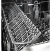 Посудомоечная машина LEX PM 6053, фото 6