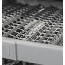 Посудомоечная машина LEX PM 6053, фото 7