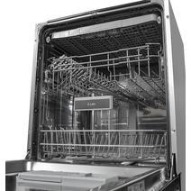 Посудомоечная машина LEX PM 6053, фото 8