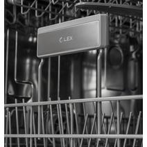 Посудомоечная машина LEX PM 6053, фото 5