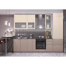 Кухня Олива Фасад торцевой для верхнего шкафа ПТ 400 / h-700 / h-900, фото 3