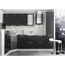 Кухня Олива Фасад торцевой для навесных шкафов / h-700 / h-900, фото 10