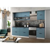 Кухня Ройс 2200, фото 1