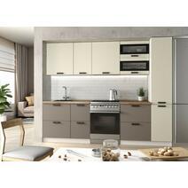 Кухня Ройс 2600, фото 1