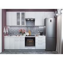 Кухня Олива 3000, фото 2