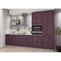 Кухня Тито пурпур