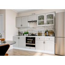 Кухня Монако 2200, фото 1