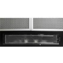 Купольная кухонная вытяжка LEX VINTAGE 600 Ivory light, фото 3