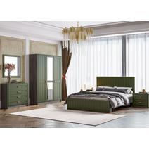 Прованс Кровать 1400, фото 3