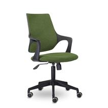 Кресло офисное Ситро М-804 PL black / MT01-5, фото 1
