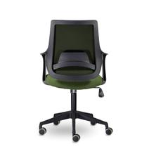Кресло офисное Ситро М-804 PL black / MT01-5, фото 5