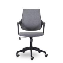 Кресло офисное Ситро М-804 PL black / MT01-1, фото 2