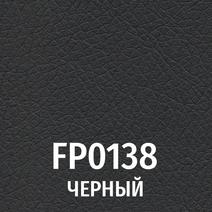 Кресло офисное Ровер Хэви Дьюти М-708 PL black / FP 0138, фото 10