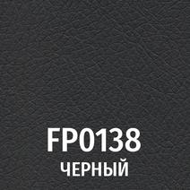 Кресло офисное Палермо М-702 PL black / FP 0138, фото 5