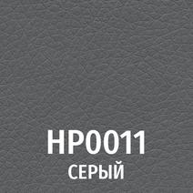 Кресло офисное Ройс М-704 PL silver / HP 0011, фото 12