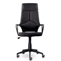 Кресло офисное Айкью М-710 PL-black / М-54, фото 1