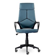 Кресло офисное Айкью М-710 PL-black / М-56, фото 1