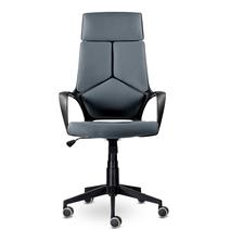 Кресло офисное Айкью М-710 PL-black / М-60, фото 1